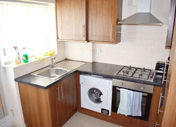 Thumbnail 4 bed terraced house for sale in Bradfield Street, Edge Hill, Liverpool