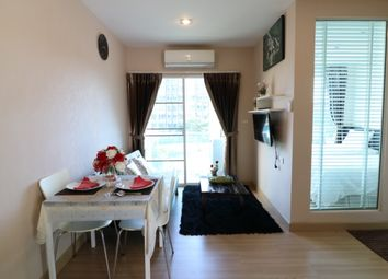 Thumbnail 1 bed apartment for sale in Mahidol, Mueang Chiang Mai, Chiang Mai, Northern Thailand