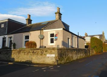 Thumbnail 3 bedroom semi-detached house for sale in Mid Beveridgewell, Dunfermline