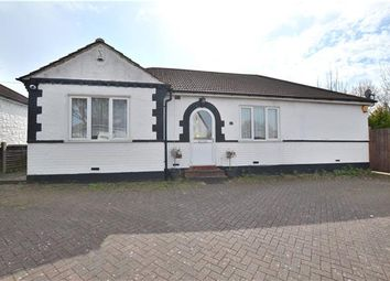 Thumbnail Detached bungalow for sale in Gilroy Way, Orpington, Kent
