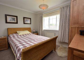 Woodhall Court, Calverley, Pudsey, West Yorkshire LS28