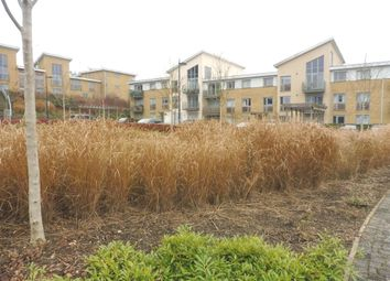 Thumbnail 2 bed flat for sale in Stafford Gardens, Maidstone