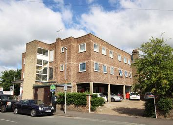 Thumbnail 1 bed property for sale in Brough Close, Richmond Road, Kingston Upon Thames