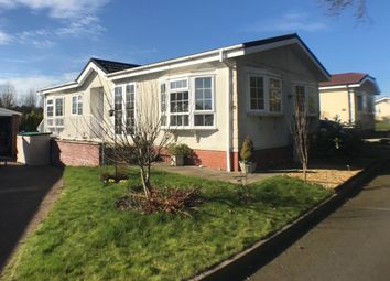 Thumbnail 2 bedroom detached house for sale in Homelands, Ketley Bank, Telford