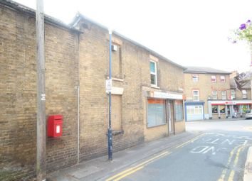 Thumbnail 1 bedroom flat to rent in Bower Place, Maidstone