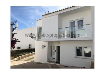 Thumbnail 2 bed villa for sale in Vale De Lobo, Almancil, Loulé