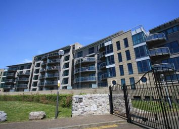 Thumbnail 3 bed flat for sale in Parsonage Way, Plymouth