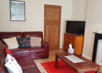 Thumbnail 3 bed flat to rent in Penrith Drive, Kelvindale, Glasgow