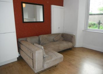 Thumbnail 1 bedroom flat to rent in Dickson Street, Edinburgh