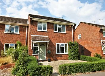 Thumbnail 3 bed end terrace house for sale in Wood Pond Close, Seer Green, Beaconsfield