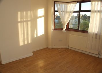 Thumbnail 4 bed terraced house to rent in Mandeville Road, Enfield