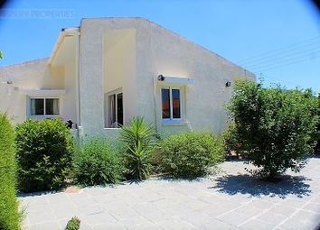 Thumbnail 2 bed detached house for sale in Alassa, Cyprus