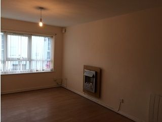 Thumbnail Studio to rent in The Woodlands, Newcastle Road, Trent Vale