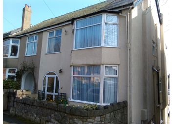Thumbnail 5 bed semi-detached house for sale in Everard Road, Rhos On Sea, Colwyn Bay