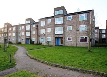 Thumbnail 2 bed flat to rent in Whipperley Ring, Luton