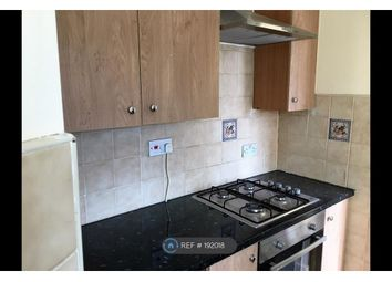 Thumbnail 1 bed flat to rent in Bolton Road, Edgworth