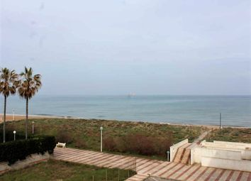 Thumbnail 1 bed apartment for sale in Playa Daimus, Daimus, Spain