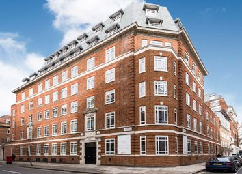 Thumbnail 3 bed flat to rent in Tufton St, Westminster