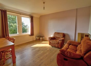 Thumbnail 2 bed flat for sale in Tullos Circle, Aberdeen