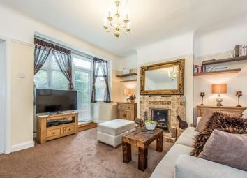 Thumbnail 1 bed maisonette to rent in Kenley Road, Norbiton, Kingston Upon Thames