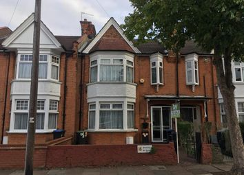 Thumbnail 3 bed property for sale in 4 New River Crescent, Palmers Green, London