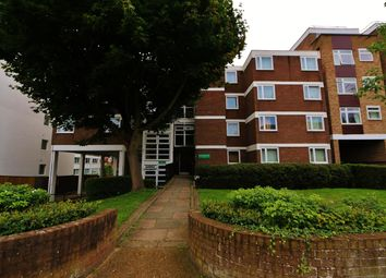 Thumbnail 2 bedroom flat to rent in Anne Kerr Court, 10 Kersfield Road, Putney
