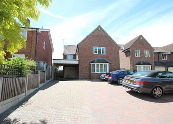 6 bed detached house for sale in Valley Road, Clacton-On-Sea CO15
