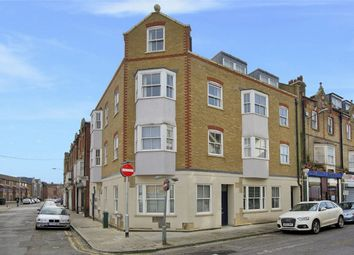 1 bed flat for sale in Mortimer Street, Herne Bay, Kent CT6