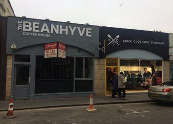Thumbnail Retail premises to let in 4B Bell Street, St Andrews