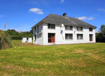 Thumbnail 6 bedroom detached house for sale in Dernawilt Road, Enniskillen