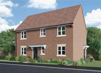 """Thumbnail 1 bed flat for sale in """"Hopwas"""" at Europa Way, Warwick"""