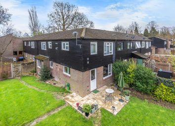 Thumbnail 1 bed flat for sale in Mezen Close, Northwood