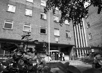 Thumbnail Serviced office to let in Lockhurst Lane, Coventry