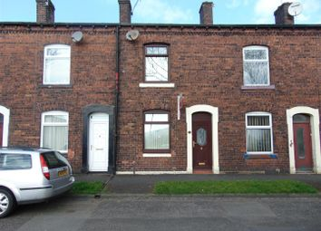 Thumbnail Cottage for sale in 30 Quail Street, Salem, Oldham
