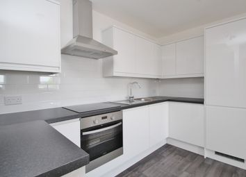 Thumbnail 2 bed flat to rent in Dunbar Road, New Malden