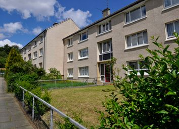 Thumbnail 2 bed flat to rent in Firrhill Drive, Colinton Mains, Edinburgh
