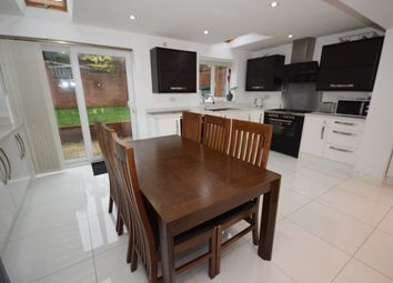 4 Bed Detached House For Sale In Hansby Close Royton Oldham OL1