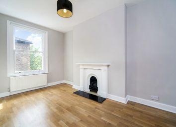 Thumbnail 2 bedroom flat to rent in Uxbridge Road, Shepherds Bush