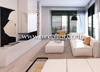 Thumbnail 2 bed apartment for sale in Gracia, Barcelona, Spain