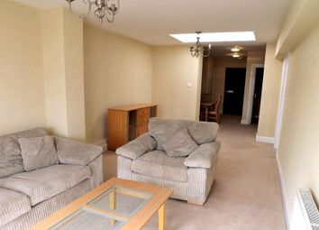 Thumbnail 1 bed flat to rent in Broad Street, Teddington