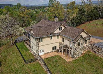Thumbnail 3 bed property for sale in 45 Drake Ridge Lane, United States Of America, North Carolina, 28904, United States Of America
