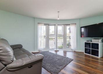 Thumbnail 2 bed flat for sale in Beaumont Court, 36 Westgate Road, Dartford