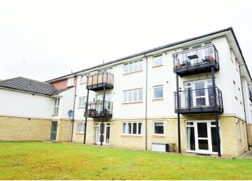 Thumbnail 1 bed flat for sale in Friars View, Aylesford