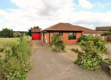 2 bed semi-detached bungalow for sale in Curlew Croft, Colchester CO4