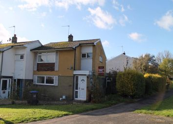 Thumbnail 6 bed property to rent in Otter Gardens, Hatfield