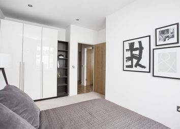 Thumbnail 2 bed flat to rent in Tech West House, Acton, London