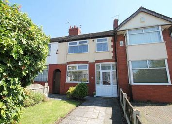 3 bed property for sale in Sunnyside Road, Crosby, Liverpool L23