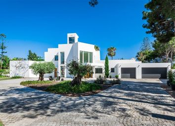 Thumbnail 6 bed villa for sale in Spain