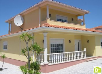 Thumbnail 5 bed detached house for sale in Coimbrão, Leiria, Costa De Prata, Portugal