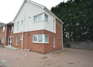 Thumbnail 1 bed flat to rent in Bridge Place, King's Lynn